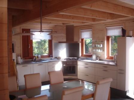 keuken9
