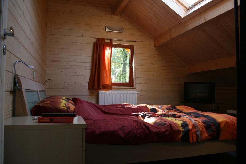 slaapkamer1 a