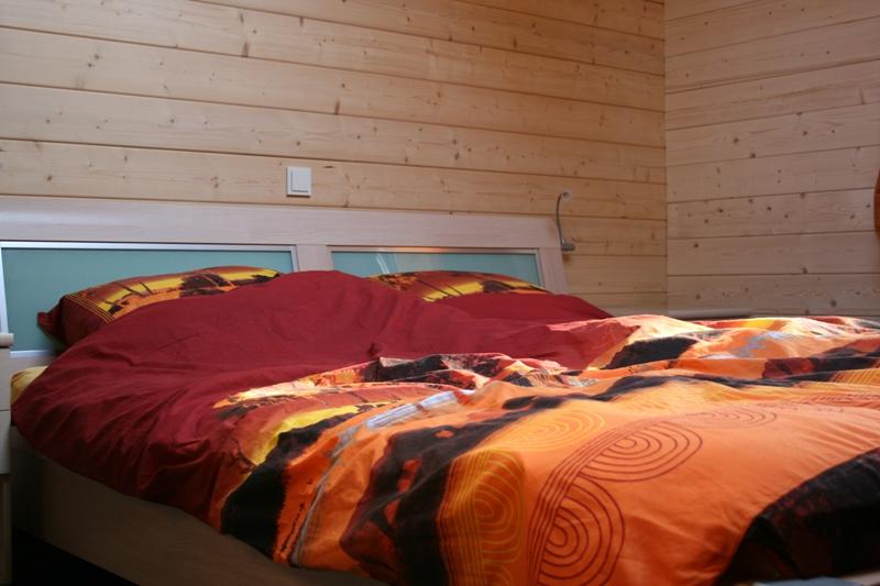 slaapkamer1 c