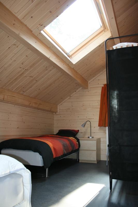 slaapkamer2 a
