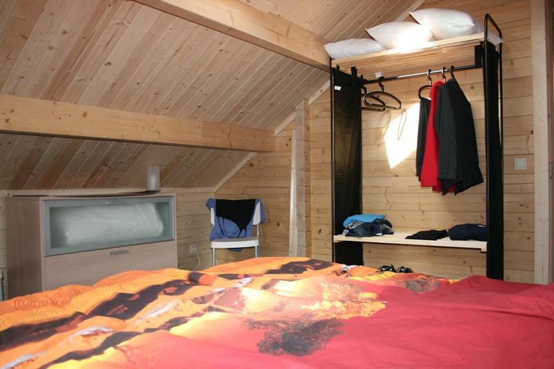 slaapkamer2 d