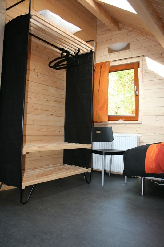 slaapkamer3 a