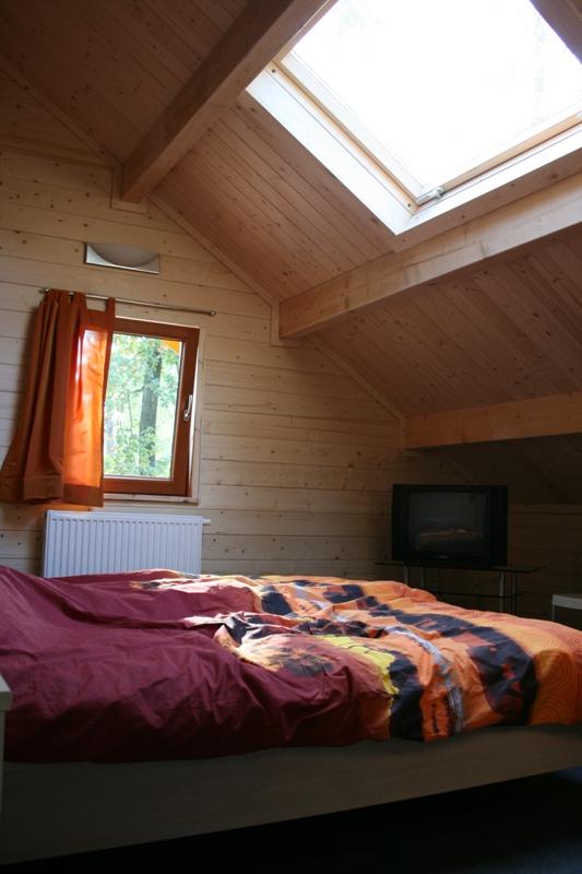 slaapkamer1 b